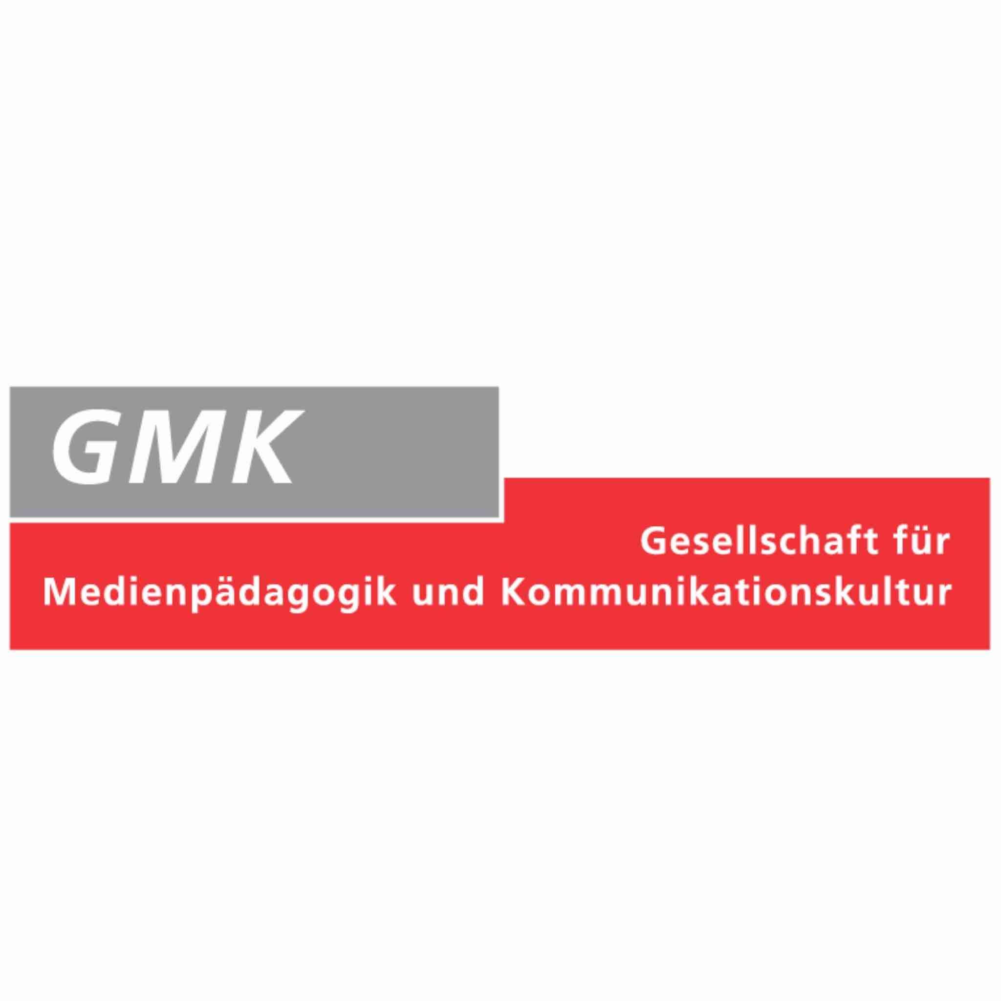 Logo der GMK